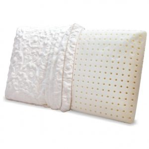 mattresses | mattress | best mattress | mattresses manufacturers in india