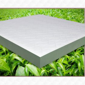 green-tea mattress, bamboo charcoal mattress, mattresses manufacturers in india, best mattress, mattress, mattresses
